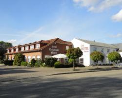 Hotel Goos