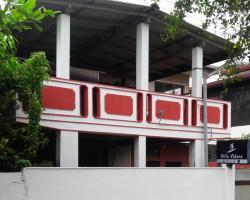 Villa Vidura