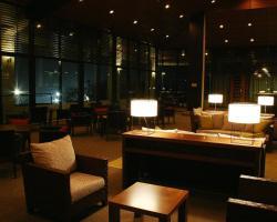 Hotel Laforet Shuzenji