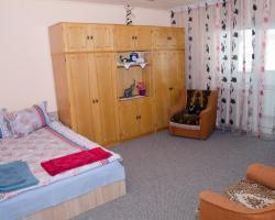 Balsim Apartment