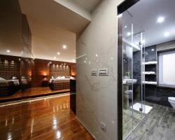 Kaldi´s De Lux Room