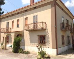 Villa Donne Caravaggio