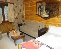 Faraggi Guesthouse