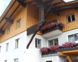 Haus Mösenbichler