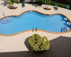 Shamrock Rentals of South Florida - Kendall