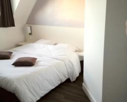 Hotel du Relais