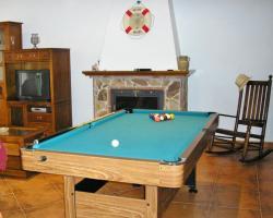 Villa Pelae
