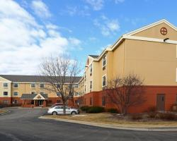 Extended Stay America - Gurnee