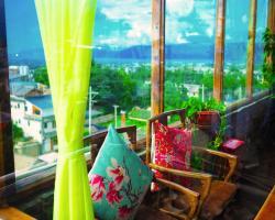 Dali Qing Ge Memory of Grace Yododo Inn
