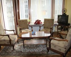 Apartment Ljuben Karavelov