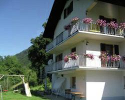 Apartment Andrea 2