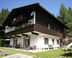 Apartment Florian 2