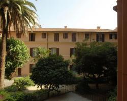 Apartment Bramante
