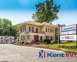 Kent Inn