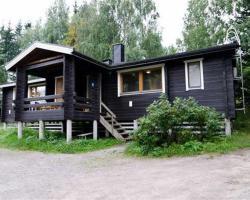 Riihivuoren Lomakylä