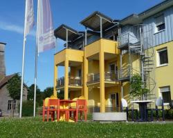 Apartment Ferienresort Schwarzwald 1