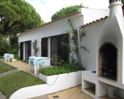 Vila Da Praia - Bungalow