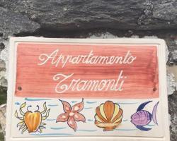 Appartamento Tramonti