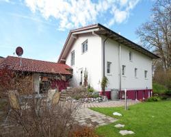 Haus Heico