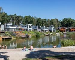 EuroParcs Resort Brunssummerheide