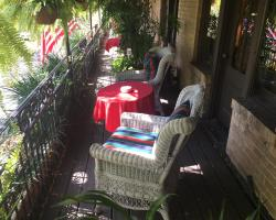 Park Plaza Hotel - Orlando North