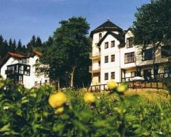 Gastinger Hotel-Restaurant