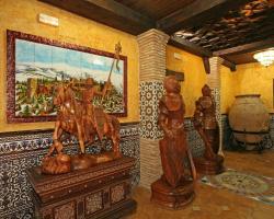 Hostal Lima