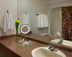 White Oaks Conference & Resort Spa