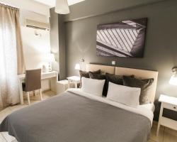 Eva Art Inn Hotel