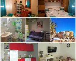 Apartment Venecia