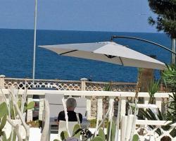 Il Villino Appartamenti al Mare
