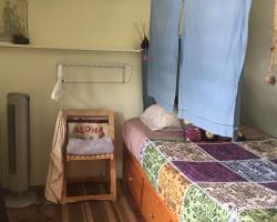 Ohana Halei Guest House