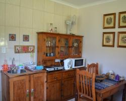Petra's Country Guesthouse