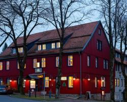 Hotel Zum Harzer