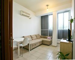 Apartment - Tel Aviv