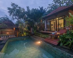 Virmas Private Villa