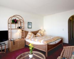 Ostsee-Hotel