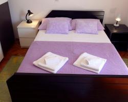 Apartment Malui
