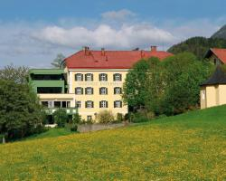 Hotel Gasthof Esterhammer