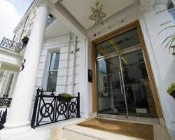 Lux London South Kensington