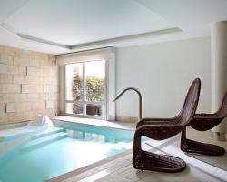Artesa Suites&SPA