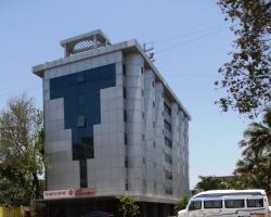Hotel Goradia