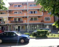 Hotel Viv