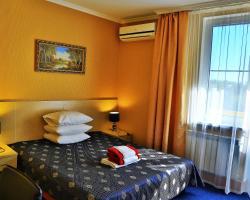 Sibir Mini-hotel