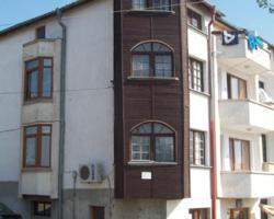 Guest House Dinev