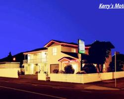 Kerry's Motel