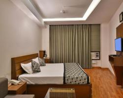 Modi Hotel & Resorts