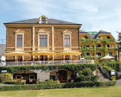 Weinhotel St. Stephanus