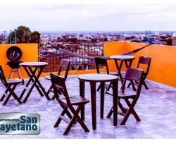 ApartaEstudios San Cayetano Cali