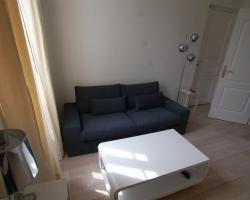 Appartement La Tour